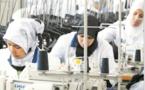 Le secteur du textile-habillement est monté en qualité et en compétences ces dernières années