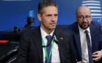 Après l'accord sur le Brexit, l'unité des 27 en danger sur d'autres dossiers