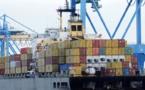 Le Maroc, un marché émergent alternatif  pour les entreprises espagnoles face au Brexit