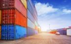 Hausse de 10,6% des exportations en 2018