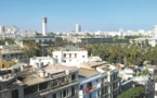 """Médinit Expo"" de retour à Casablanca"