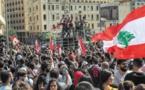 Le gouvernement libanais se penche sur les réformes : La rue reste en colère