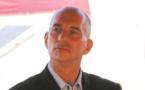 Eric Renard : L'économie sociale et solidaire représente l'économie de demain