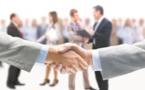 Le PLF propose des mesures pour gagner la confiance et des investisseurs