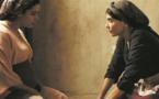 """""""Adam"""" en lice pour le Tanit d'or des Journées cinématographiques de Carthage"""