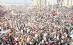 L'armée se montre mais le soulèvement populaire au Liban ne faiblit pas