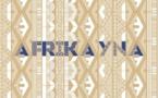 Escales artistiques marocaines en terre d'Afrique