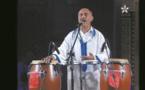Mohamed Louz tire sa révérence