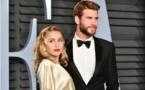 Jennifer Lawrence et Cooke Maroney convolent en justes noces