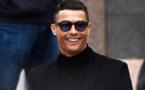 Ça se complique pour Ronaldo