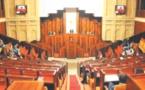 Maroc : Renforcement de la démocratie participative dans le processus législatif
