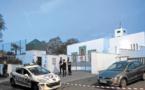 La mosquée de Bayonne prise pour cible, le tireur présumé interpellé