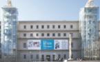 Une grande exposition d'art plastique marocain bientôt à Madrid