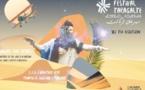 """Nouvelle édition du Festival """"Taragalte"""" de Mhamid El Ghizlane"""