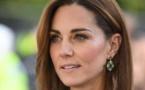 Kate Middleton avait un surnom sur mesure à l'université !