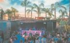 Nouvelle édition de Oasis Festival à Marrakech