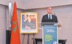 L'Africa Security Forum se penche sur les enjeux sécuritaires du changement climatique en Afrique