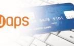 NAPS lance son activité d'émission de moyens de paiement électronique