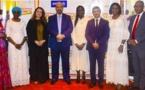 La BCP lance au Sénégal une offre d'assurance-assistance en cas de décès à l'étranger
