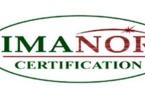 IMANOR lance la certification ISO 29993