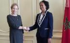 Prochain Sommet des affaires Etats-Unis-Afrique en juin 2020 à Marrakech