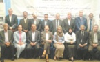 Atelier à Rabat pour renforcer les capacités en matière de gestion du patrimoine culturel