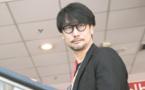 Hideo Kojima, un créateur de jeux vidéo façonné par le cinéma