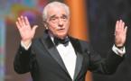 Scorsese relance la querelle sur les films de super-héros