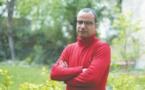 Le Prix de la littérature arabe décerné à Mohammed Abdelnabi