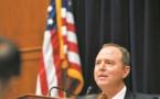 Adam Schiff, le démocrate discret et minutieux qui veut destituer Trump