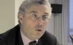 Emmanuel Dupuy : Les Etats prennent conscience de l'enjeu stratégique d'Internet
