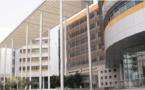 Le déficit budgétaire s'élève à 39 milliards de dirhams à fin octobre