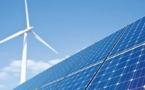 Le Maroc dispose d'une stratégie ambitieuse pour renforcer son leadership en matière d'énergies renouvelables