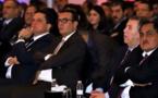 La Libye veut s'inspirer de l'expérience pionnière du Maroc en matière de développement de l'investissement