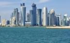 Les efforts du Maroc pour soutenir les PME mis en exergue lors d'une conférence internationale à Doha