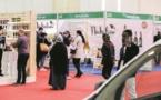 L'agroalimentaire marocain, un secteur en pleine expansion en Afrique