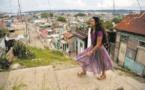 Quatre visages pour raconter : La Havane, à l'aube de ses 500 ans