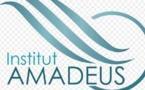 Les indices Amadeus mis en avant à Tanger