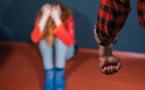 Lancement de la campagne nationale de sensibilisation sur les violences faites aux femmes