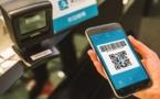 """La solution de paiement mobile  """"Alipay"""" désormais disponible au Maroc"""