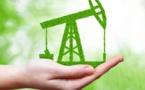 Le Maroc pourrait devenir un  exportateur de pétrole vert avant 2030