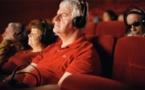 Le FIFM offre aux non et malvoyants  l'opportunité de  suivre des films en audio-description  au Maroc