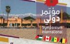 Taroudant : Symposium international de la société civile