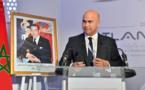 Les défis sécuritaires exigent un nouveau modèle de coopération interafricaine