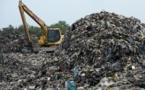 La gestion des déchets, un casse-tête marocain