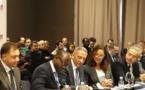 Ouverture à Tanger du 2ème Forum sur le rôle des zones franches et industrielles