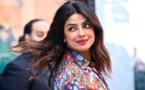 L'icône de Bollywood, Priyanka Chopra, célébrée à Jemaa El Fna