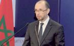 Participation du Maroc à la conférence ministérielle des pays voisins de la Libye