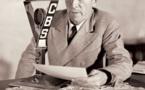 Upton Sinclair  Un écrivain  socialiste engagé