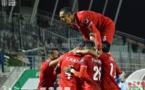 Coupe de la Confédération : Le HUSA et la RSB bien partis pour franchir la phase de poules